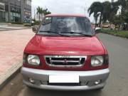 Bán xe Mitsubishi Jolie MB 2002 giá 125 Triệu - TP HCM