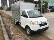 Bán xe Suzuki Carry Pro 2018 giá 327 Triệu - Hà Nội