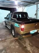 Bán xe Ford Ranger XLT 4x4 MT 2006 giá 217 Triệu - Bà Rịa Vũng Tàu