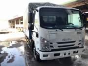 Bán xe Isuzu NPR 85KE4 3,5 tấn 2018 giá 670 Triệu - Hà Nội