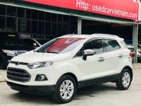 Bán xe Ford EcoSport Titanium 1.5L AT 2016 giá 550 Triệu - Hà Nội