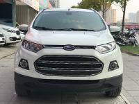 Bán xe Ford EcoSport Titanium 1.5L AT 2017 giá 585 Triệu - Hà Nội