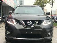 Bán xe Nissan X trail 2.5 SV 4WD 2017 giá 938 Triệu - Hà Nội