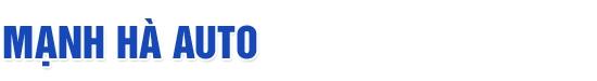 Salon AUTO HMD - Mua bán - Trao đổi - Ký gửi xe Ô tô đã qua sử dụng