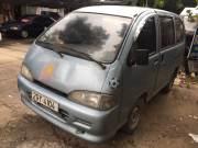 Bán xe Daihatsu Citivan 1.6 MT 2000 giá 45 Triệu - Bình Định