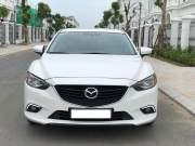 Bán xe Mazda 6 2.0 AT 2015 giá 755 Triệu - Hà Nội