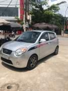 Bán xe Kia Morning Van 1.0 AT 2009 giá 180 Triệu - Tuyên Quang