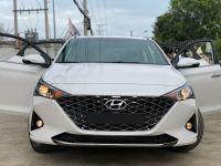 Bán xe Hyundai Accent 1.4 AT Đặc Biệt 2021 giá 540 Triệu - Hà Nội