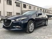 Bán xe Mazda 3 1.5 AT 2018 giá 659 Triệu - TP HCM