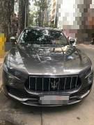 Bán xe Maserati Levante 3.0 V6 2016 giá 3 Tỷ 950 Triệu - TP HCM
