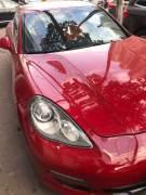 Bán xe Porsche Panamera Turbo S 2011 giá 1 Tỷ 950 Triệu - TP HCM