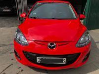 Bán xe Mazda 2 S 2014 giá 420 Triệu - Hà Nội