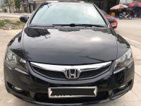 Bán xe Honda Civic 1.8 AT 2011 giá 460 Triệu - Hà Nội