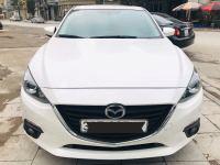 Bán xe Mazda 3 Hatchback 1.5L 2016 giá 610 Triệu - Hà Nội