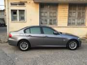 Bán xe BMW 3 Series 320i 2011 giá 520 Triệu - TP HCM