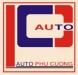 Salon Auto Phú Cường - - Mua bán - ký gửi - trao đổi, sửa chữa.... các loại xe ô tô du lịch, xe tải, đầu kéo