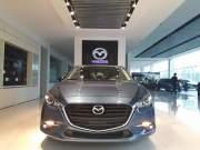 Bán xe Mazda 3 1.5 AT 2017 giá 659 Triệu - Hà Tĩnh