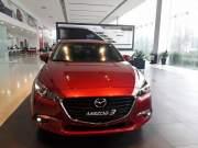 Mazda 3 Sedan 1.5L Facelift 2017 giá 660 Triệu - Hà Tĩnh