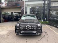 Bán xe Mercedes Benz GLS 450 4Matic 2020 giá 4 Tỷ 999 Triệu - Hà Nội