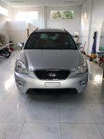 Bán xe Kia Carens S SX 2.0 MT 2014 giá 425 Triệu - Đăk Lăk