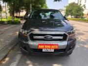Bán xe Ford Ranger XLS 2.2L 4x2 AT 2016 giá 629 Triệu - Hà Nội
