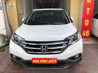 Bán xe Honda CRV 2.4 AT 2014 giá 789 Triệu - Hà Nội