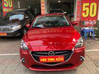 Bán xe Mazda 2 1.5 AT 2016 giá 519 Triệu - Hà Nội