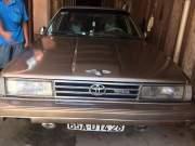 Bán xe Toyota Camry 2.0 MT giá 71 Triệu - Cần Thơ