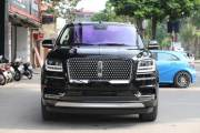Bán xe Lincoln Navigator Black Label 2018 giá 8 Tỷ 746 Triệu - Hà Nội