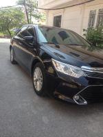 Bán xe Toyota Camry 2.0E 2017 giá 975 Triệu - Hải Phòng