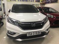 Bán xe Honda CRV 2.4 AT 2017 giá 1 Tỷ 50 Triệu - Hải Phòng