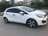 Bán xe Kia Rio 1.4 AT 2014 giá 460 Triệu - Hải Phòng