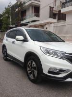 Bán xe Honda CRV 2.4 AT 2015 giá 890 Triệu - Hải Phòng