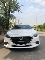 Bán xe Mazda 3 1.5 AT 2017 giá 665 Triệu - Hải Phòng