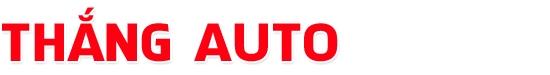 Salon Đức Lâm Auto - Mua bán, nhap khau , trao đổi các loại xe ô tô mới , đã qua sử dụng