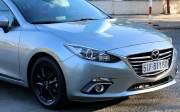 Bán xe Mazda 3 1.5 AT 2016 giá 575 Triệu - TP HCM