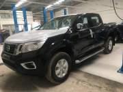 Bán xe Nissan Navara EL 2.5 AT 2WD 2018 giá 638 Triệu - Hà Nội