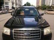 Bán xe Ford Everest 2.5L 4x2 MT 2008 giá 355 Triệu - Hà Nội