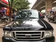 Bán xe Ford Ranger XL 4x4 MT 2005 giá 215 Triệu - Hà Nội