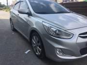 Bán xe Hyundai Accent 1.4 AT 2015 giá 475 Triệu - Hà Nội