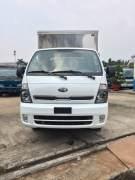 Bán xe Kia Frontier K200 2018 giá 335 Triệu - Bình Dương