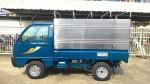 Bán xe Thaco Towner 2017 giá 156 Triệu - Bình Dương