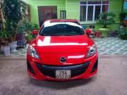 Bán xe Mazda 3 1.6 AT 2010 giá 430 Triệu - Thái Nguyên