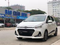 Bán xe Hyundai i10 Grand 1.2 MT 2017 giá 382 Triệu - Hà Nội