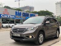 Bán xe Honda CRV 2.0 AT 2014 giá 765 Triệu - Hà Nội