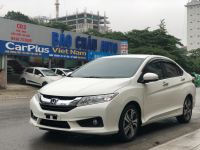 Bán xe Honda City 1.5 AT 2017 giá 535 Triệu - Hà Nội