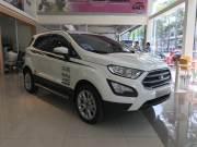 Bán xe Ford EcoSport Trend 1.5L AT 2018 giá 565 Triệu - TP HCM