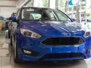 Bán xe Ford Focus Sport 1.5L 2018 giá 720 Triệu - TP HCM