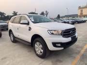 Bán xe Ford Everest Ambiente 2.0 4x2 MT 2018 giá 999 Triệu - Hà Nội