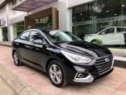 Bán xe Hyundai Accent 1.4 AT 2018 giá 540 Triệu - Hà Nội